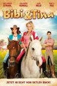 Bibi & Tina: Jetzt in Echt von Detlev Buck Full Movie Sub Indonesia