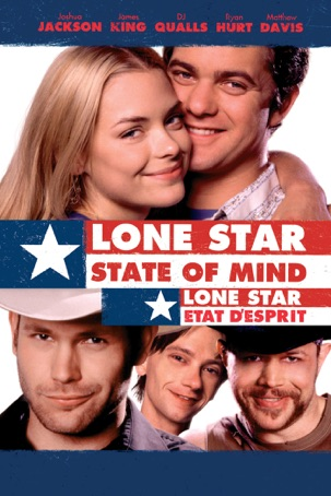 Lone star state movie