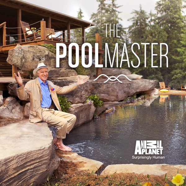 Watch the pool master episodes season 2 for Community tv show pool episode