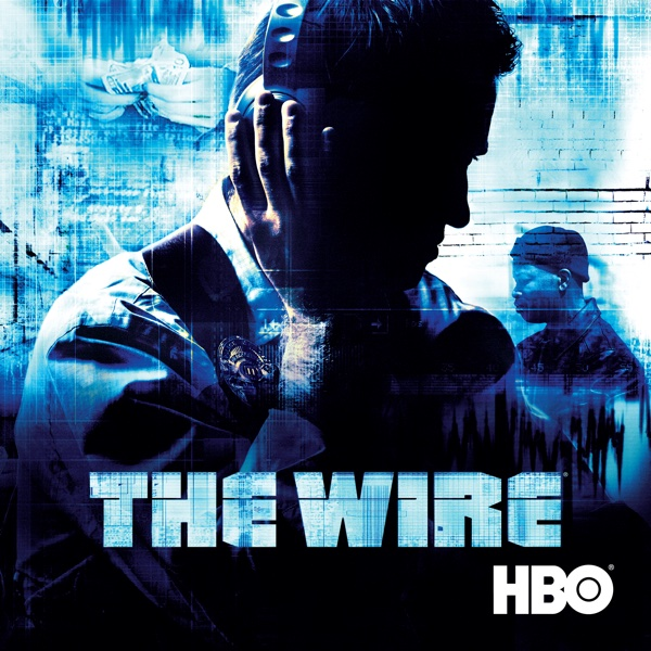 Watch the wire season 1 episode 5 / Watch yamudu 2 telugu movie ...