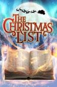 The Christmas List (2012)