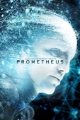 Prometheus Full Movie Legendado