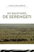 My Backyard, The Serengeti
