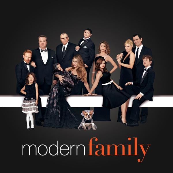 modern family episodes season 5 tvguide