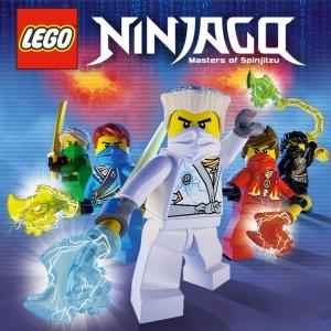Lego ninjago liste des saisons - Lego ninjago saison 7 ...