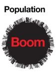 Werner Boote - Population Boom  artwork