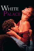 White Palace Full Movie Subbed