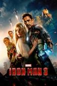 Iron Man 3 Full Movie English Sub