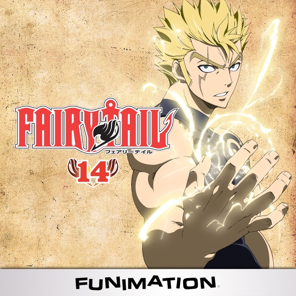 Watch fairy tail episodes season 4 for Portent fairy tail