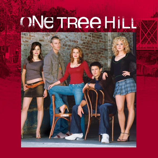 Watch One Tree Hill Episodes - Season 1 - TV Guide