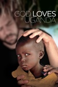 God Loves Uganda - Roger Ross Williams