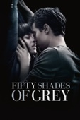 Fifty Shades of Grey Full Movie Sub Thai