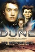 Dune: Der Wüstenplanet (Dune)