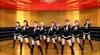 PAPARAZZI 〜Dance edit GOLD〜