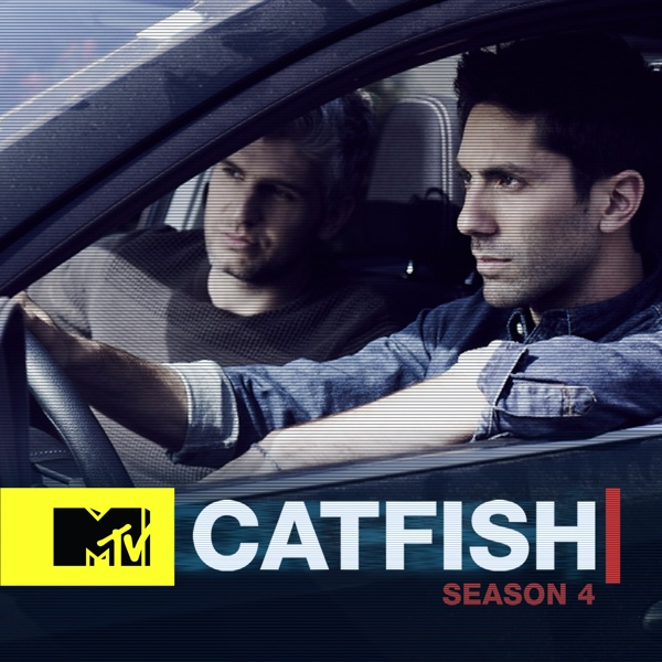 Watch Catfish The Tv Show Episodes Season 1 Tvguide Com