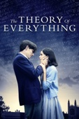 The Theory of Everything Full Movie Italiano Sub