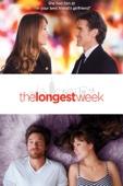 Peter Glanz - The Longest Week  artwork