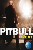 Pitbull - Pitbull: Live at Rock in Rio  artwork