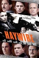 Haywire (iTunes)