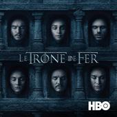 Game of Thrones, Saison 6 (VOST)