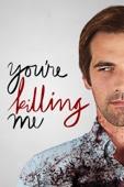 Jim Hansen - You're Killing Me  artwork
