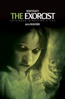 The Exorcist (iTunes)