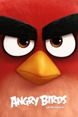 Angry Birds: La película Full Movie Arab Sub