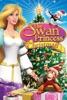 La Princesa Encantanda: Una Navidad Mágica