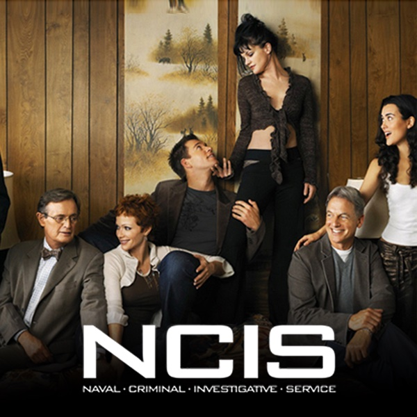 ncis season 12 episode 3 guest cast