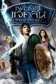 Percy Jackson & the Olympians: The Lightning Thief Full Movie English Subbed