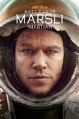 The Martian Full Movie Telecharger