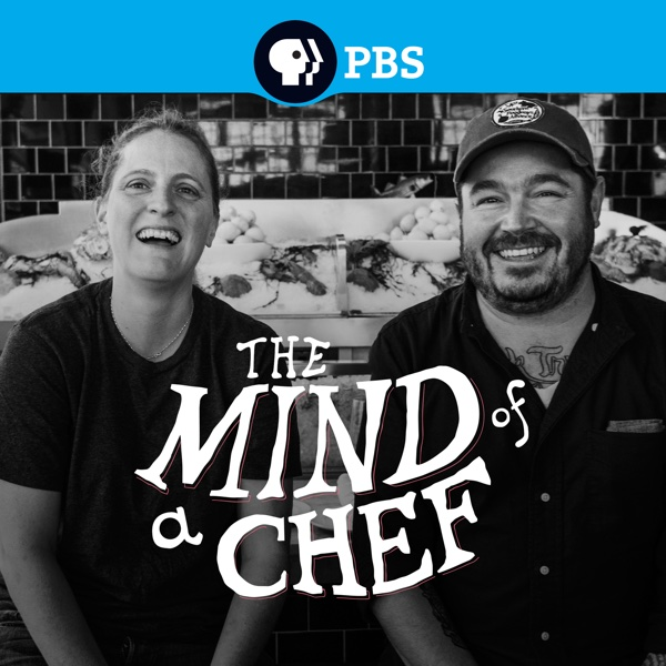 how to watch mind of a chef on facebook watch