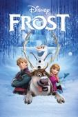 Frozen Full Movie English Sub