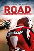Road TT - Sucht nach Geschwindigkeit