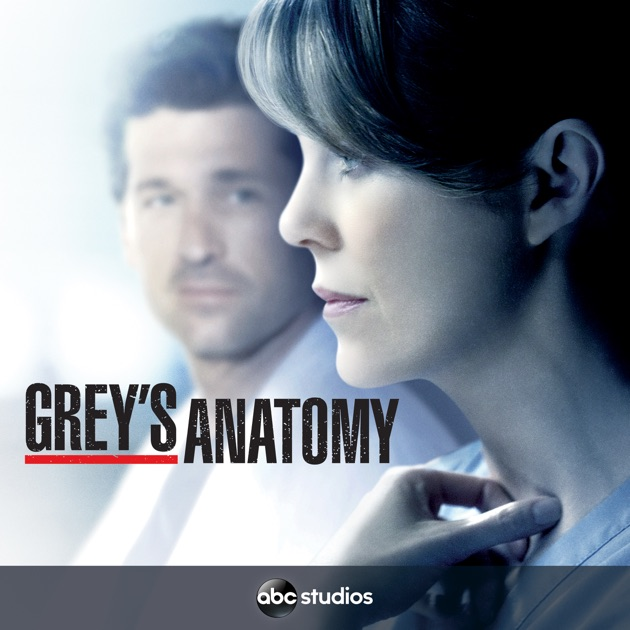 Greys Anatomy Kickass