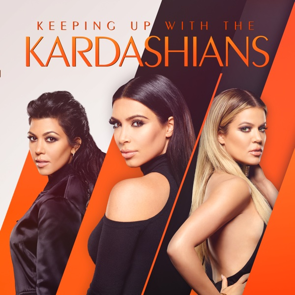 keeping up with the kardashians season 8 episode 18