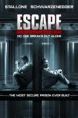 Escape Plan Full Movie English Sub
