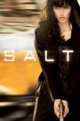 Salt Full Movie Subtitle Indonesia
