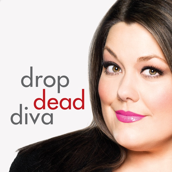 Watch drop dead diva season 6 episode 9 hope and glory - Drop dead diva watch series ...