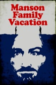 J. Davis - Manson Family Vacation  artwork