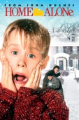 Home Alone Full Movie Italiano Sub