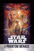 Star Wars: The Phantom Menace Full Movie Subbed