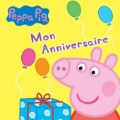 Peppa Pig: Mon Anniversaire
