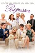 The Big Wedding Full Movie Subtitle Indonesia