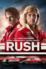 Rush 2013 on itunes rush 2013 voltagebd Gallery
