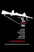 The Big Red One: The Reconstruction