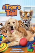 A Tiger's Tail (2014)