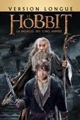 Le Hobbit : La Bataille des Cinq Armées (Version Longue) Full Movie Español Sub