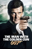 The Man With the Golden Gun Full Movie Italiano Sub