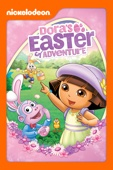 Dora's Easter Adventure (Dora the Explorer)